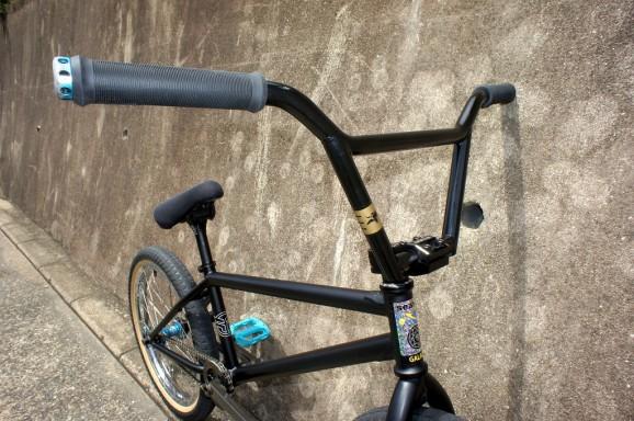 vancho's bike 02