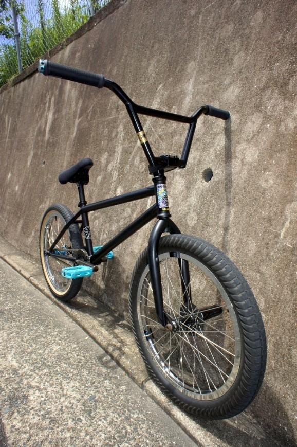 vancho's bike 05