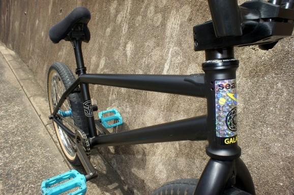 vancho's bike 06