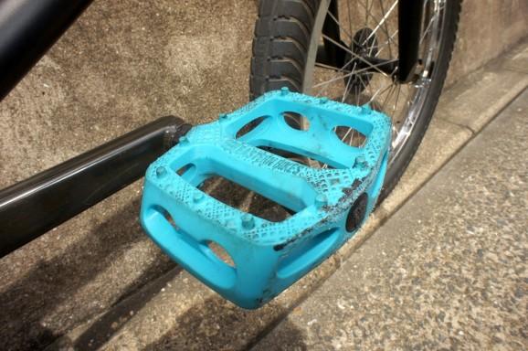 vancho's bike 08