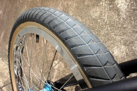 vancho's bike 10