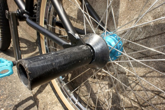 vancho's bike 11