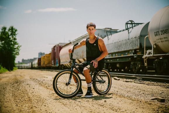 krisskyle bikecheck 01