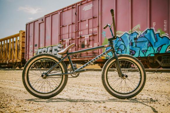 krisskyle bikecheck 02