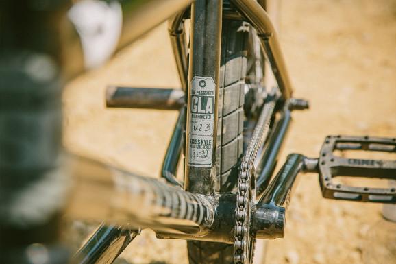 krisskyle bikecheck 03