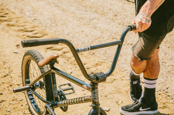 krisskyle bikecheck 04