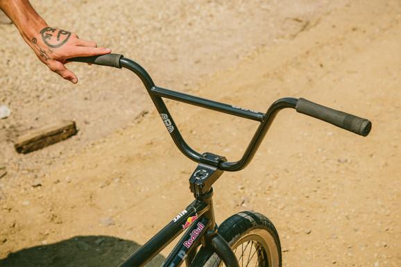 krisskyle bikecheck 05
