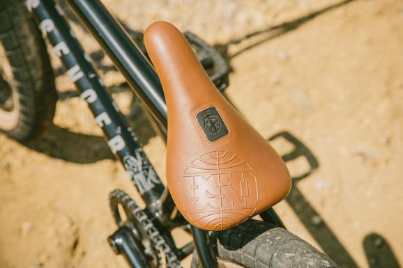 krisskyle bikecheck 06