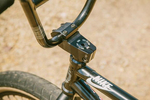 krisskyle bikecheck 07