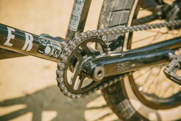krisskyle bikecheck 08