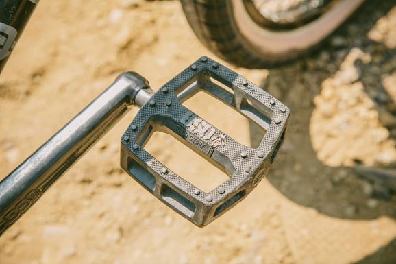 krisskyle bikecheck 09