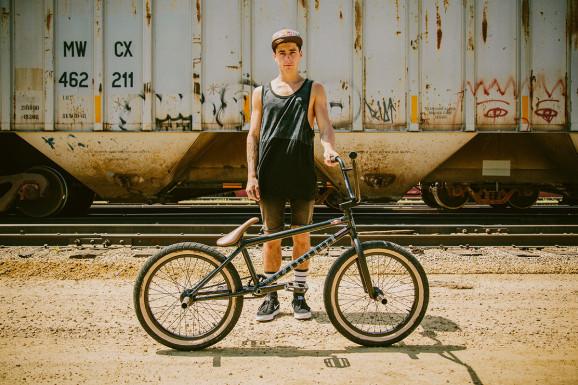 krisskyle bikecheck 10