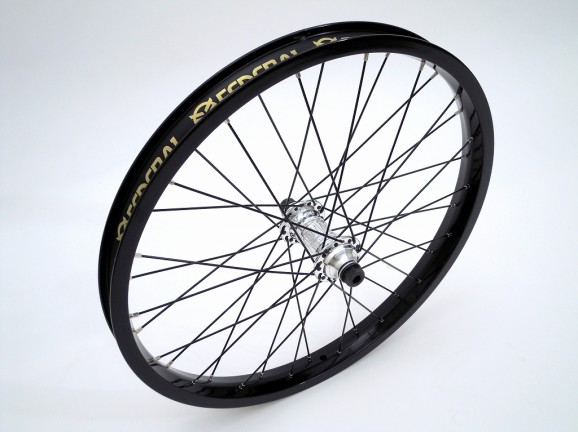 profile front wheel 01
