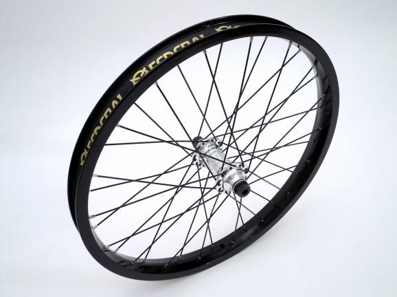 profile front wheel 01