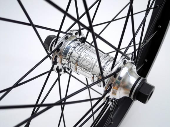 profile front wheel 02