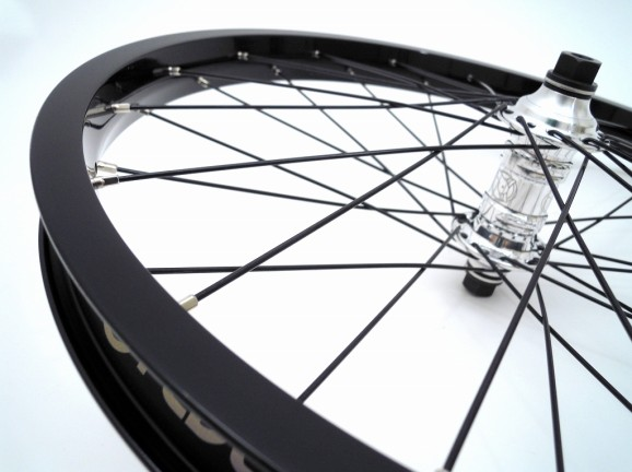 profile front wheel 04