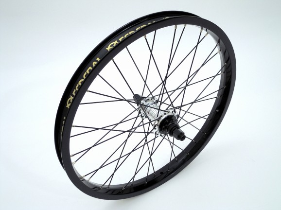 profile rear wheel 01