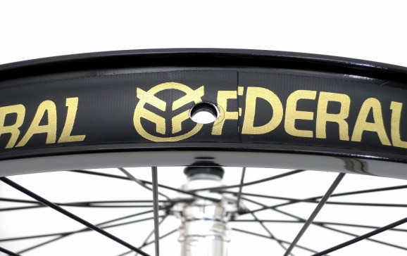 profile rear wheel 05