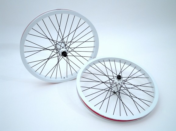 profile wheel set 01