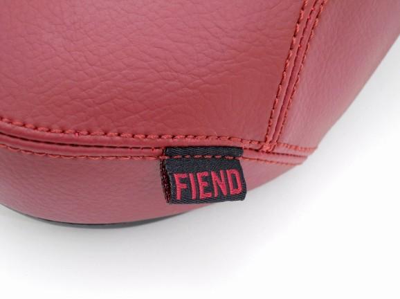 fiend seat 13