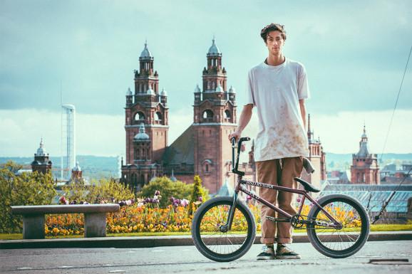 David Grant Bike Check 01