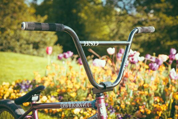 David Grant Bike Check 03
