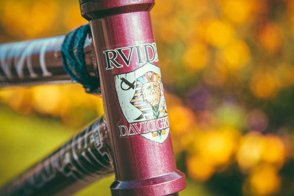 David Grant Bike Check 04