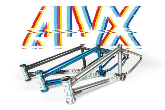 ALVX frame 01