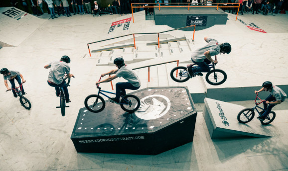 Alex Donnachie Wins Rebel Jam 2014 03