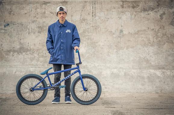 kriss kyle bike check 2014-11-12 01