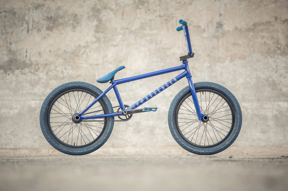 kriss kyle bike check 2014-11-12 02