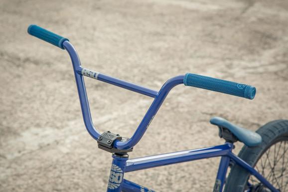kriss kyle bike check 2014-11-12 03