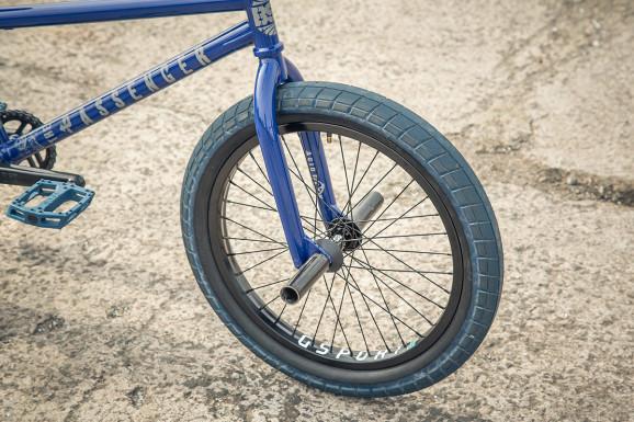kriss kyle bike check 2014-11-12 05