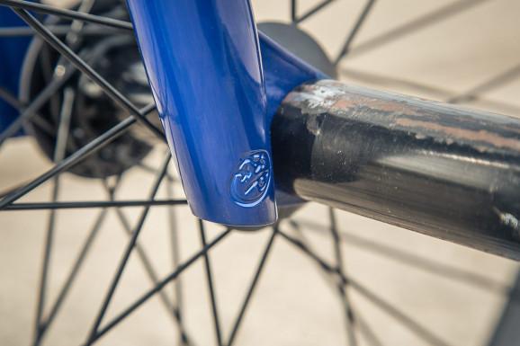 kriss kyle bike check 2014-11-12 06