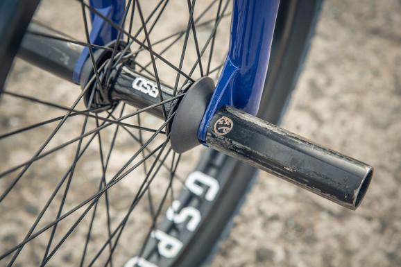 kriss kyle bike check 2014-11-12 07