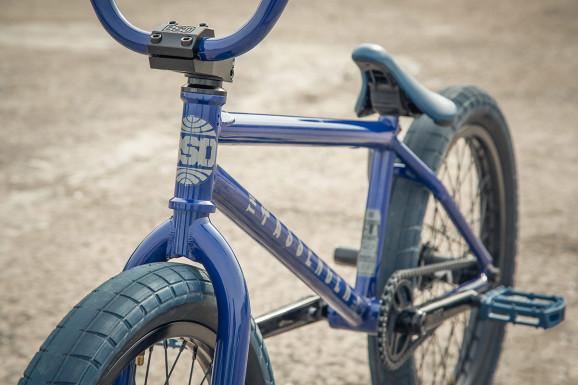 kriss kyle bike check 2014-11-12 08