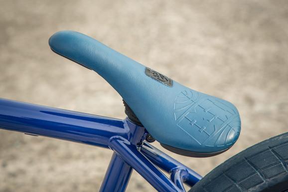 kriss kyle bike check 2014-11-12 09