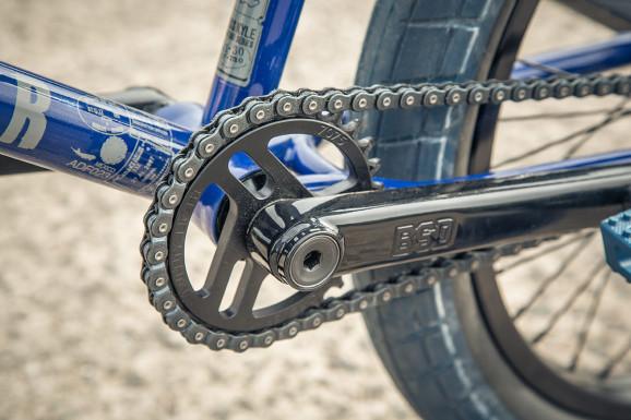 kriss kyle bike check 2014-11-12 10