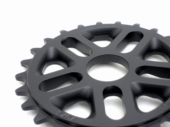 3D sprockets 03