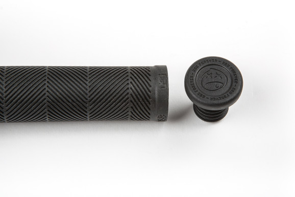 Forever Lo grips 03