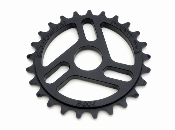 superlight sprockets 01