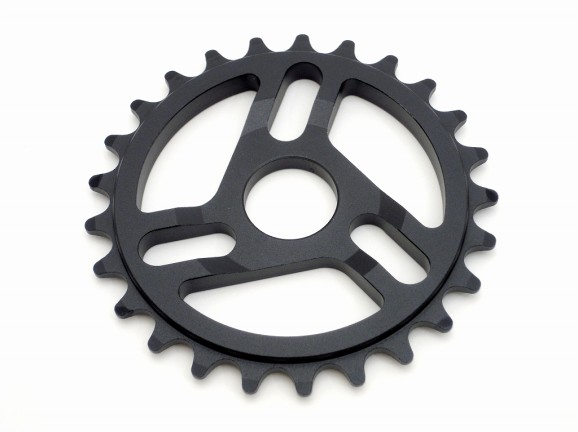 superlight sprockets 02