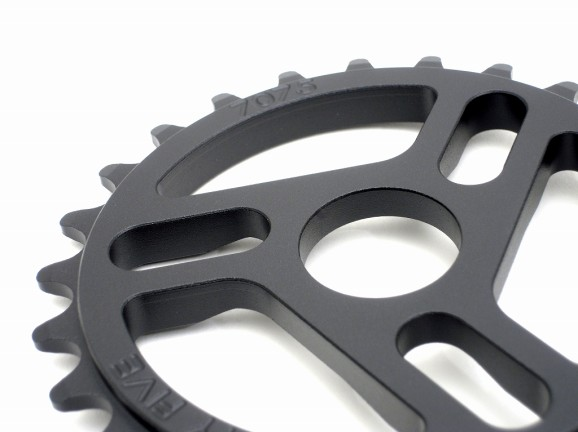 superlight sprockets 03