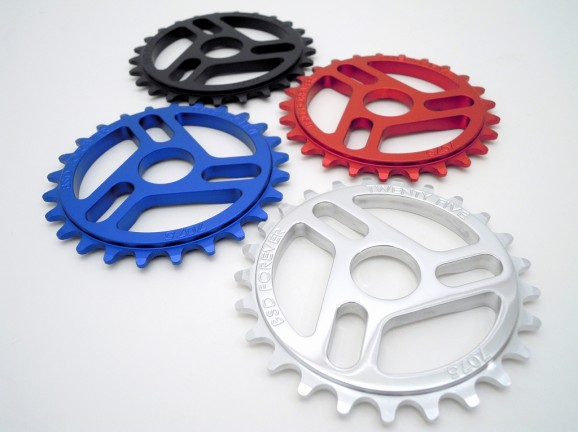 superlight sprockets 04