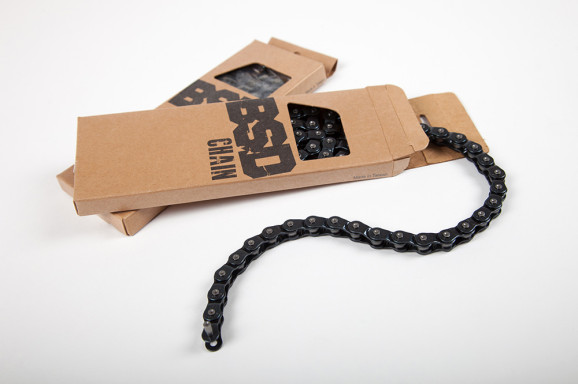 1991 Halflink chain 01