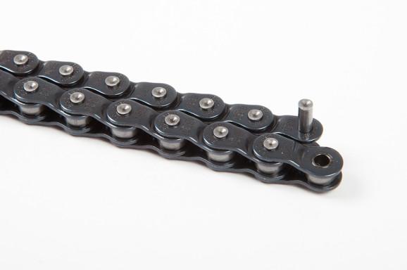 1991 Halflink chain 03