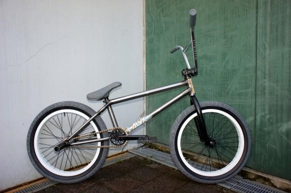 BSD ALVX 02