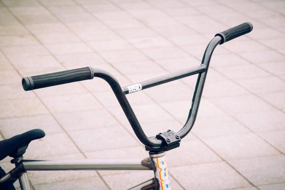 Leezy Bike Check 03