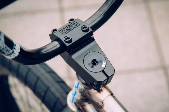 Leezy Bike Check 05