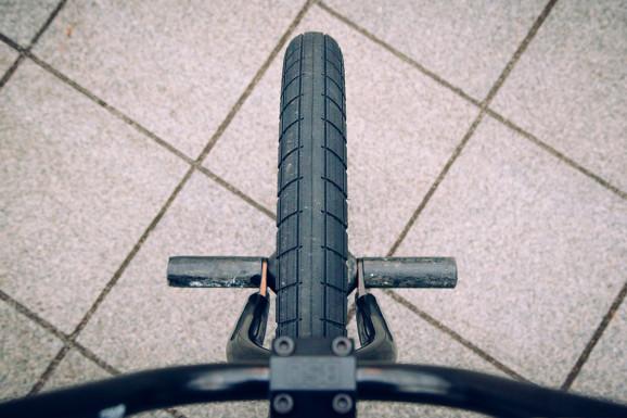 Leezy Bike Check 09